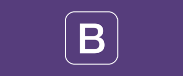 Bootstrap HTML, CSS and JavaScript responsive layout framework